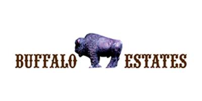 Buffalo Estates | Jacob Management Services