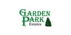 Garden Park Estates