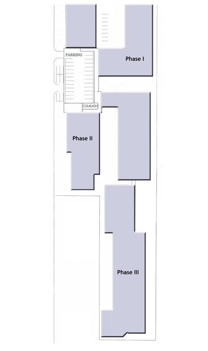 Garden Park Estates   Jacob Managemen   Phase 1